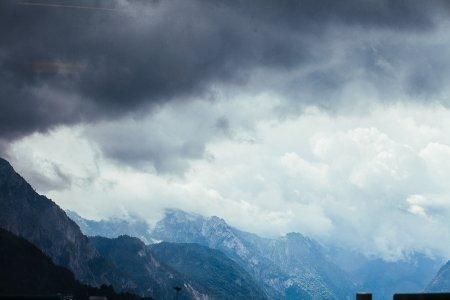 villa-toscana-gmunden_hochzeitslocation_freynoi_-_die_hochzeitsfotografinnen_00031