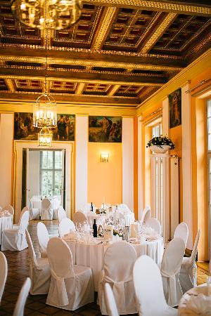 villa-toscana-gmunden_hochzeitslocation_katina_fridrik_fotografie_00005