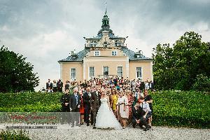 villa-toscana-gmunden_hochzeitslocation_markus_schneeberger_photography_00003