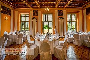 villa-toscana-gmunden_hochzeitslocation_markus_schneeberger_photography_00004