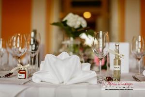 villa-toscana-gmunden_hochzeitslocation_markus_schneeberger_photography_00007(2)