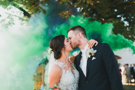 vinatrium_hochzeitslocation_wedding_memories_20180831054538623309