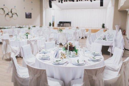 vinatrium_hochzeitslocation_wedding_memories_20180831054540433094