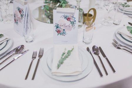 vinatrium_hochzeitslocation_wedding_memories_20180831054542195177