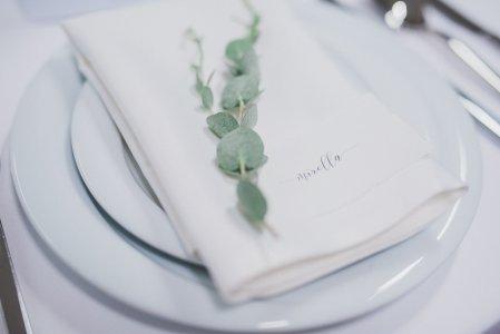 vinatrium_hochzeitslocation_wedding_memories_20180831054543770389