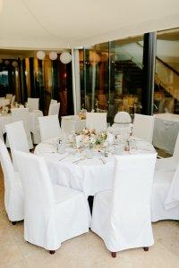 weingartenhotel-harkamp_hochzeitslocation_bernhard_luck_-_wedding_photography_20190219094039180972