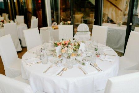 weingartenhotel-harkamp_hochzeitslocation_bernhard_luck_-_wedding_photography_20190219094042744282