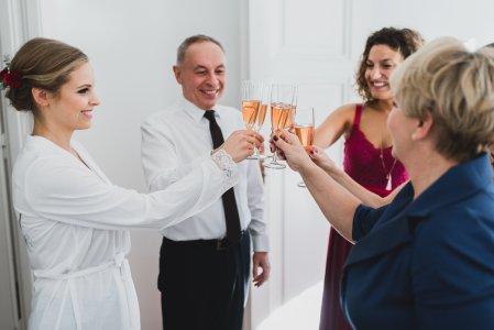 weingut-am-reisenberg_hochzeitslocation_constantin_wedding_00002