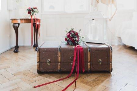 weingut-am-reisenberg_hochzeitslocation_constantin_wedding_00009