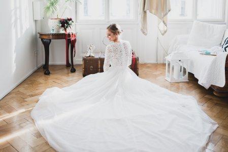 weingut-am-reisenberg_hochzeitslocation_constantin_wedding_00023