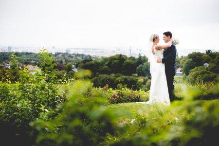 weingut-am-reisenberg_hochzeitslocation_weddingstyler_-_fine_art_weddings_00004