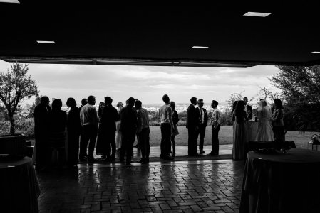 weingut-am-reisenberg_hochzeitslocation_weddingstyler_-_fine_art_weddings_00005