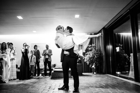 weingut-am-reisenberg_hochzeitslocation_weddingstyler_-_fine_art_weddings_00006