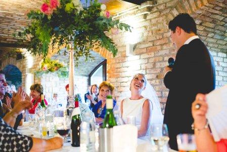 weingut-am-reisenberg_hochzeitslocation_weddingstyler_-_fine_art_weddings_00009