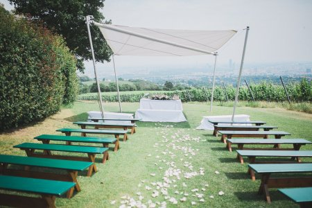 weingut-cobenzl_hochzeitslocation_wedding_memories_20190711173329210347