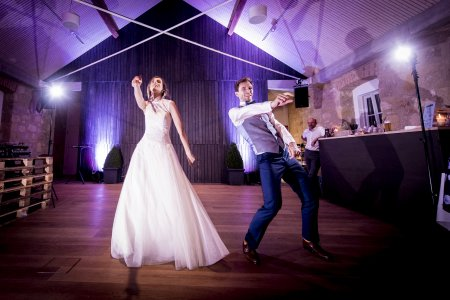 weingut-esterhazy_hochzeitslocation_weddingreport_00003