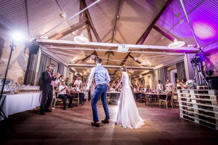 weingut-esterhazy_hochzeitslocation_weddingreport_00007