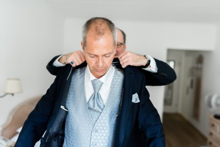 weingut-fuhrgassl-huber_hochzeitslocation_constantin_wedding_00001
