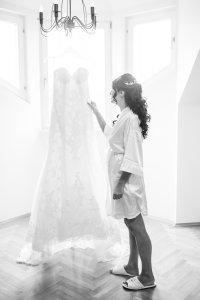 weingut-fuhrgassl-huber_hochzeitslocation_constantin_wedding_00004