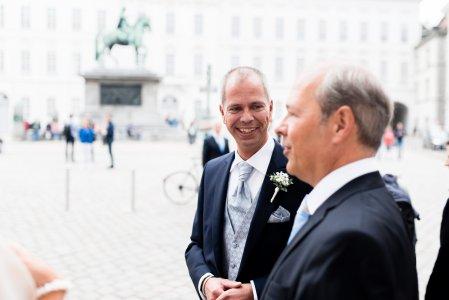 weingut-fuhrgassl-huber_hochzeitslocation_constantin_wedding_00007