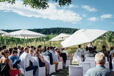 weingut-fuhrgassl-huber_hochzeitslocation_he_shao_hui_wedding_photographer_00005