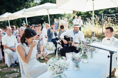 weingut-fuhrgassl-huber_hochzeitslocation_he_shao_hui_wedding_photographer_00006