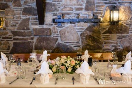 Weingut Fuhrgassl Huber Hochzeitslocation Wien Hochzeit Click