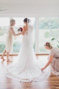weingut-fuhrgassl-huber_hochzeitslocation_wedding_memories_20200811064756998320
