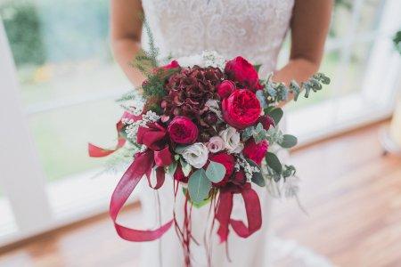 weingut-fuhrgassl-huber_hochzeitslocation_wedding_memories_20200811064758398185