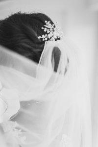 weingut-fuhrgassl-huber_hochzeitslocation_wedding_memories_20200811064801038851