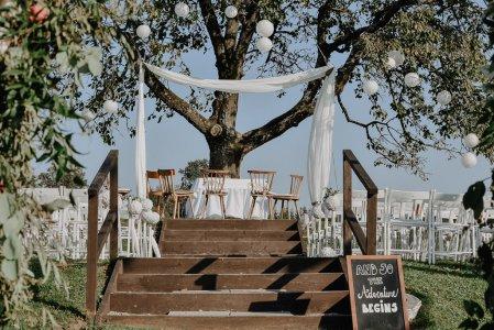 weingut-holler_hochzeitslocation_iris_winkler_wedding_photography_20191024180948947724
