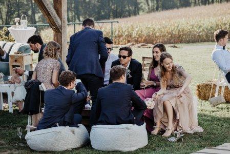 weingut-holler_hochzeitslocation_iris_winkler_wedding_photography_20191024180958272504