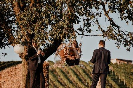 weingut-holler_hochzeitslocation_iris_winkler_wedding_photography_20191024181020847342