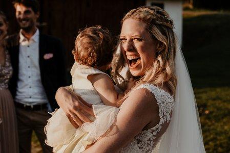 weingut-holler_hochzeitslocation_iris_winkler_wedding_photography_20191024181029212991