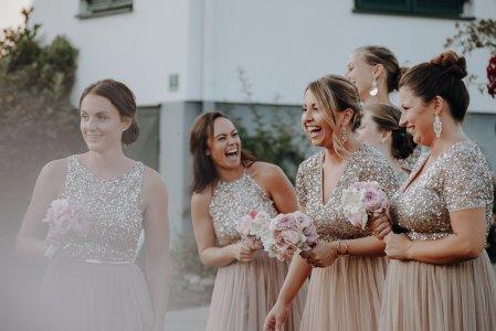 weingut-holler_hochzeitslocation_iris_winkler_wedding_photography_20191024181128909648