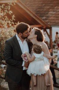 weingut-holler_hochzeitslocation_iris_winkler_wedding_photography_20191115105120505096