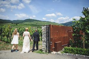 weingut-holzapfel_hochzeitslocation_he_shao_hui_wedding_photographer_00005