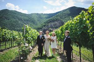 weingut-holzapfel_hochzeitslocation_he_shao_hui_wedding_photographer_00007