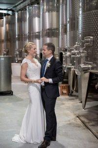 weingut-leo-hillinger_hochzeitslocation_eris-wedding_20190614191006891589