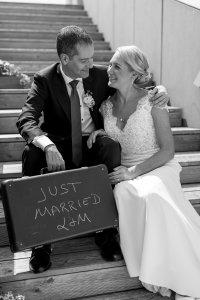 weingut-leo-hillinger_hochzeitslocation_eris-wedding_20190614191016479285