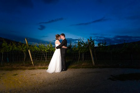 weingut-wolf_hochzeitslocation_loscupidos_-_wedding_photographers_00004