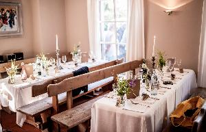 weingut-zimmermann_hochzeitslocation_weddingreport_00003