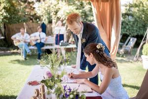 weingut-zimmermann_hochzeitslocation_weddingreport_00006