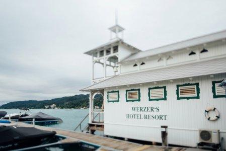 werzers-hotel-resort-prtschach_hochzeitslocation_carolin_anne_fotografie_00002