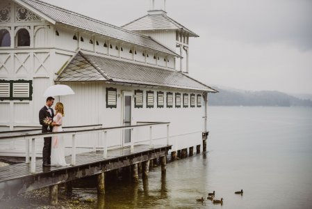 werzers-hotel-resort-prtschach_hochzeitslocation_footprints_fotografie_&_film_20200115143013103881