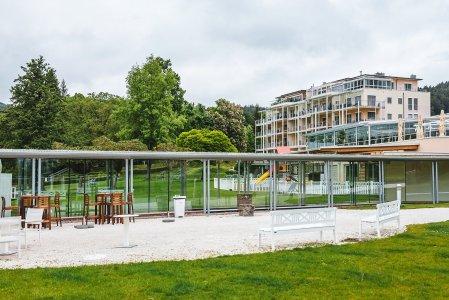 werzers-hotel-resort-prtschach_hochzeitslocation_lukas_bezila_photography_00002
