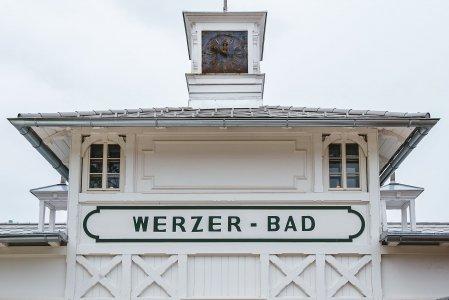 werzers-hotel-resort-prtschach_hochzeitslocation_lukas_bezila_photography_00005