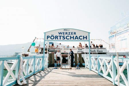 werzers-hotel-resort-prtschach_hochzeitslocation_tom_schuller_photography_00004