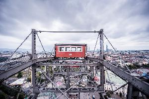 wiener-riesenrad_hochzeitslocation_weddingreport_00001
