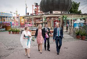 wiener-riesenrad_hochzeitslocation_weddingreport_00004